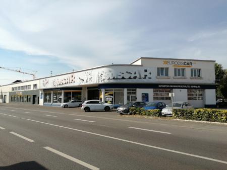 Eurodiscar, le spécialiste de la vente de véhicule d ...